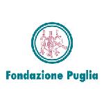logo-Fondazione-Puglia