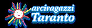 Arciragazzi Taranto