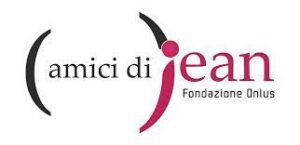 Fondazione Amici di Jean