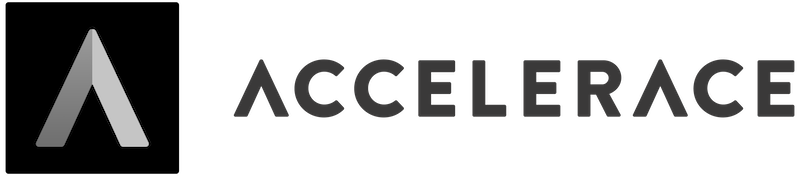Logo-Accelerace