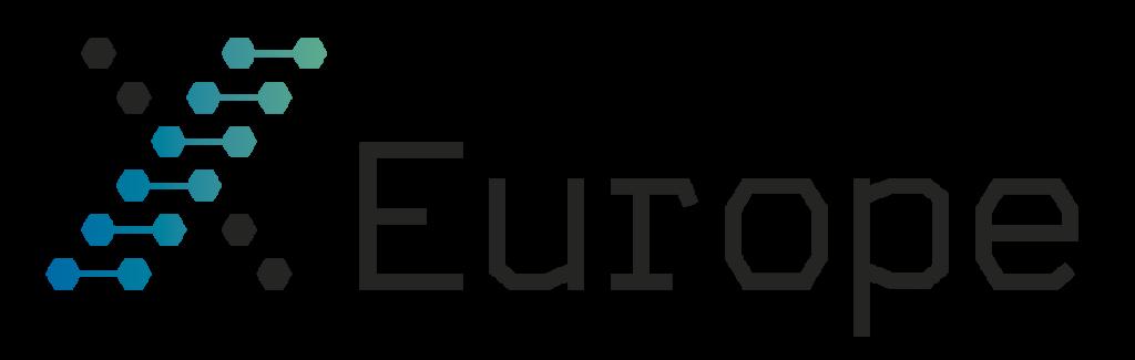 X Europe 2020 healthtech