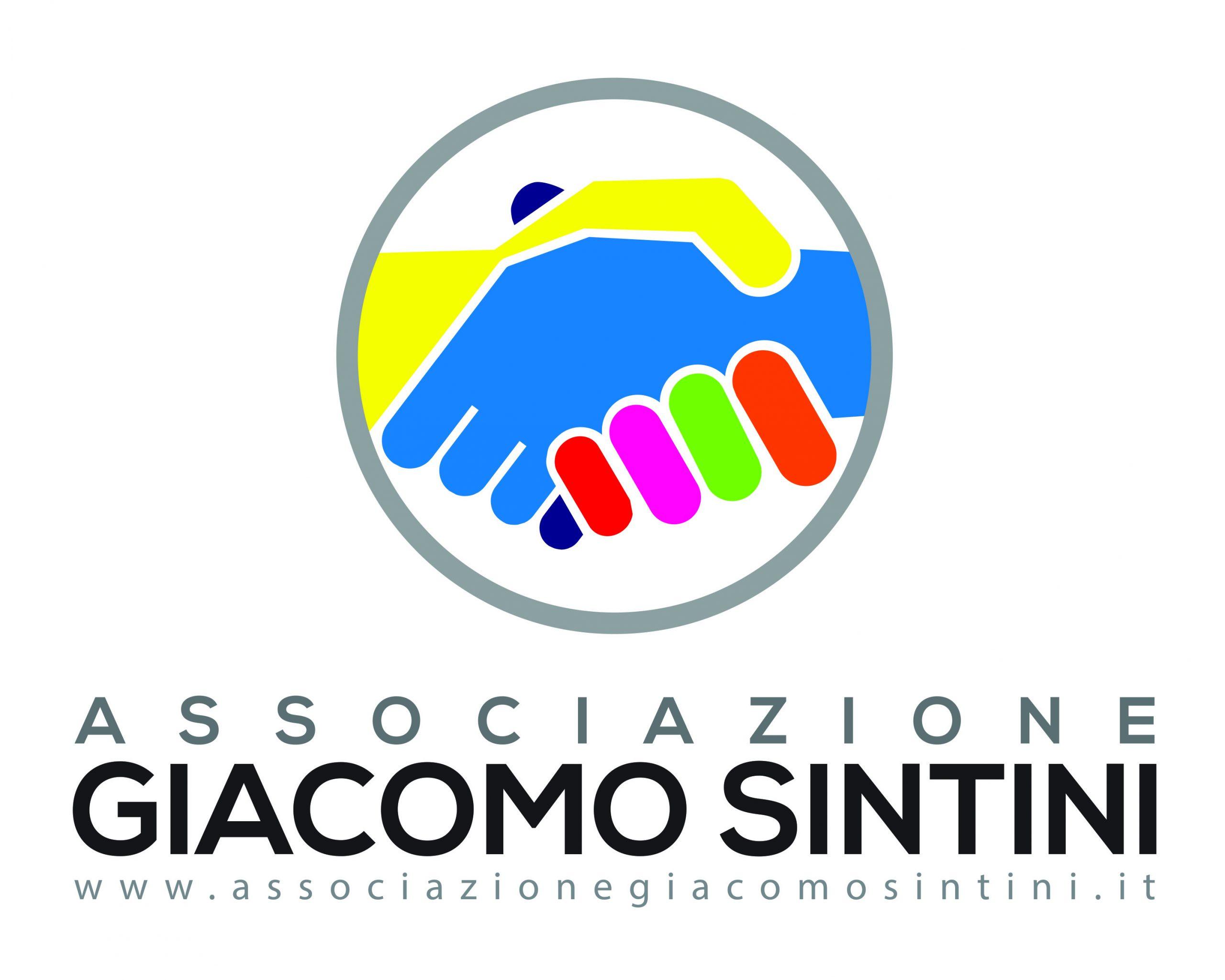 logo_ass_sintini