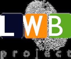 lwb-logo