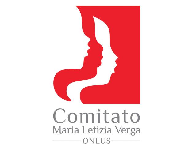 maria_letizia_verga