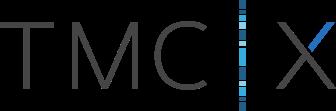 tmcx-logo